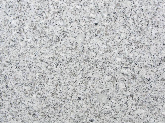 Bianco New Cristal