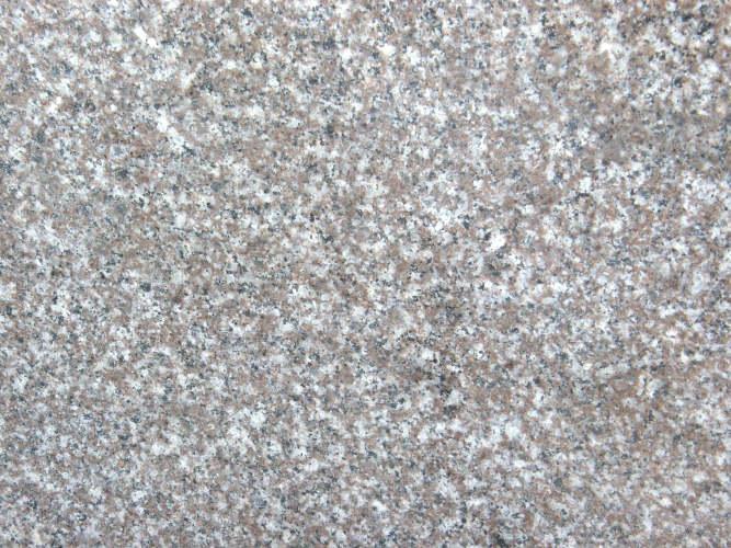 Granity-kolory: Brąz Królewski