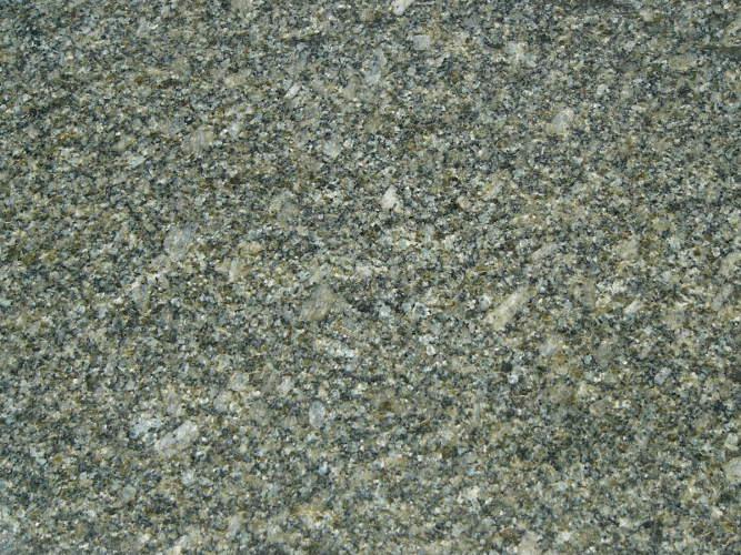 Granit: Elita
