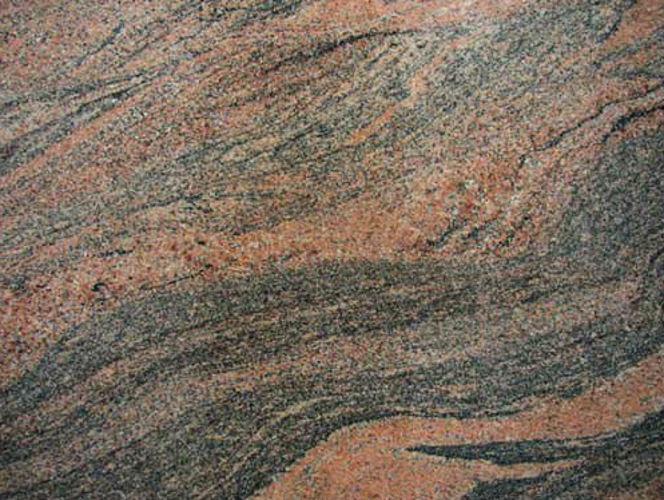 Granity: Himalaya