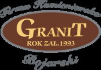 Bojarski Granit kamieniarstwo