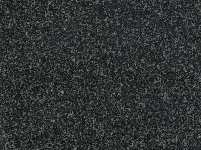 Regal Black granit