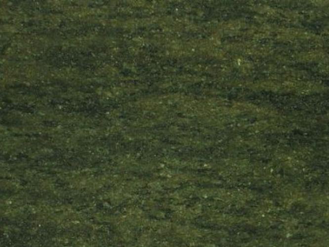 """Verde Bahia"""