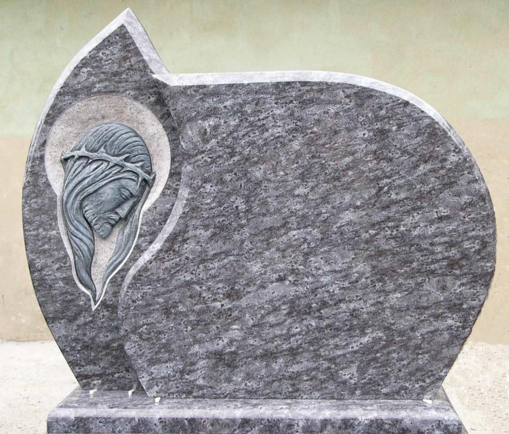 Rzeźba w kamieniu