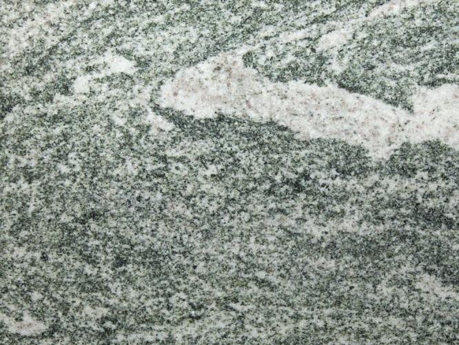 "Granit ""Verde Marina"""