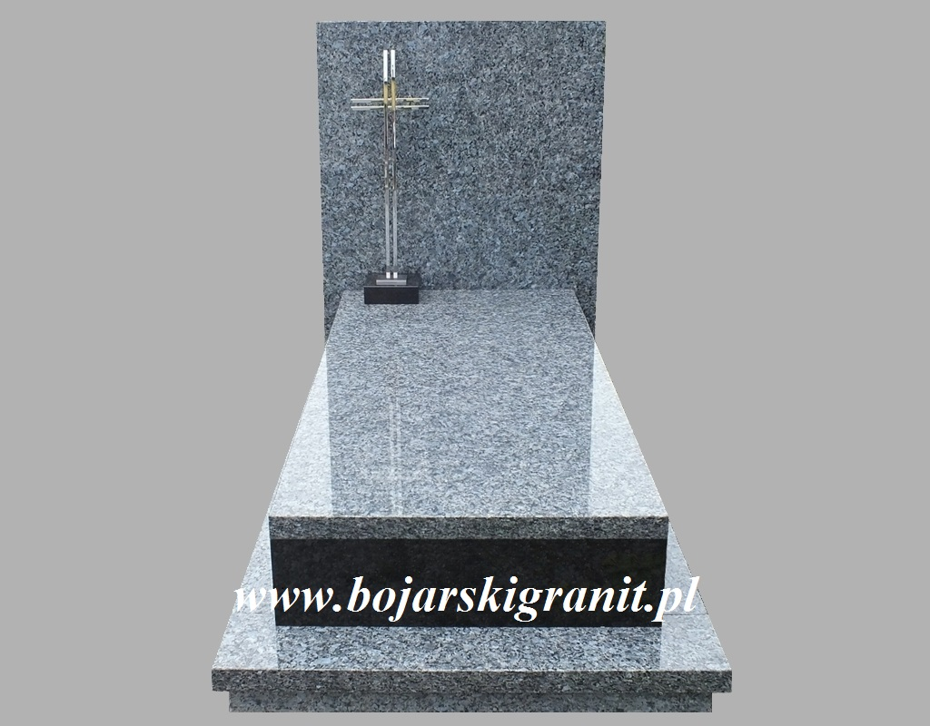 Pomnik Lablador Blue Pearl cena 8800,00 zł